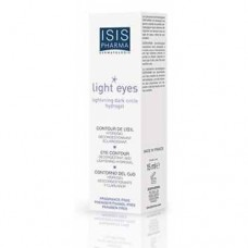 LIGHT EYES HYDROGEL