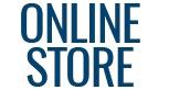Online Store Buy Isis Pharma